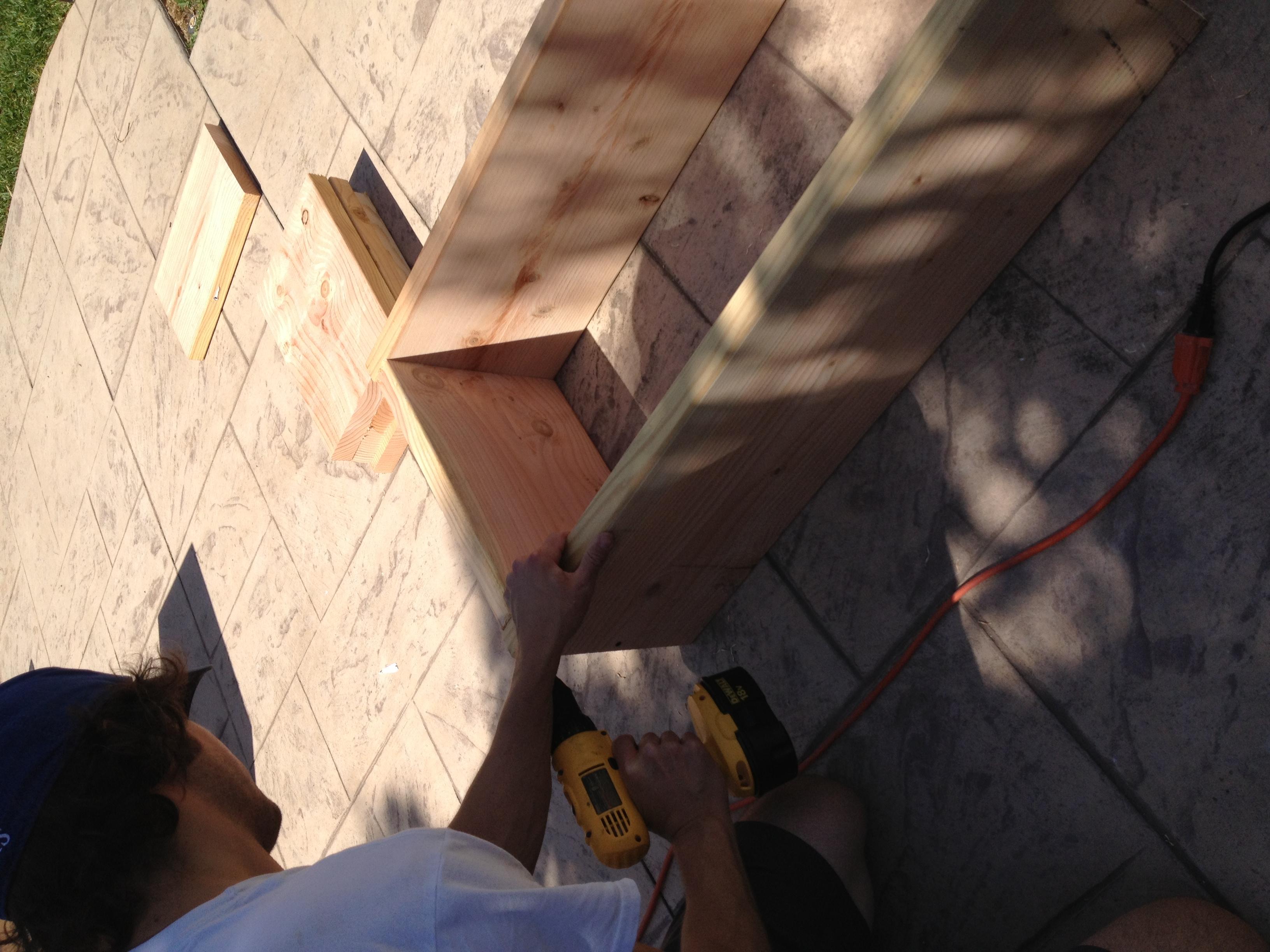 Jerk boxes pulling blocks jerk blocks heaveyduty.com