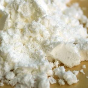 best-creatine-powder