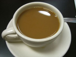 creatine-caffeine