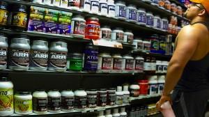 creatine-supplement