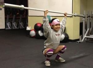 kids-safety-weightlifting