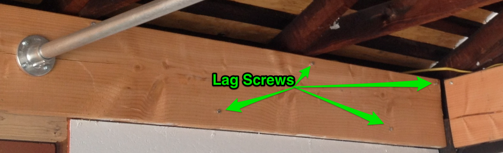 pull-up-bar-lag-screws_1