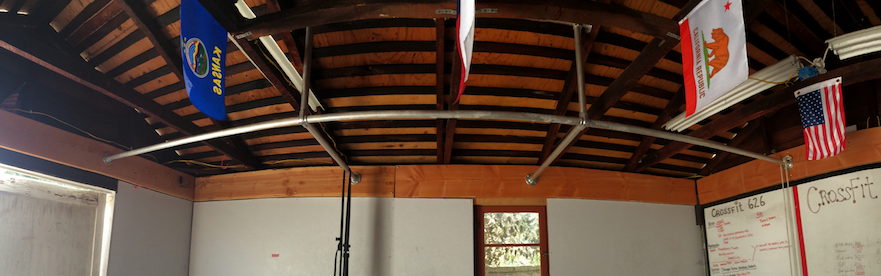 pull-up-bar-pano