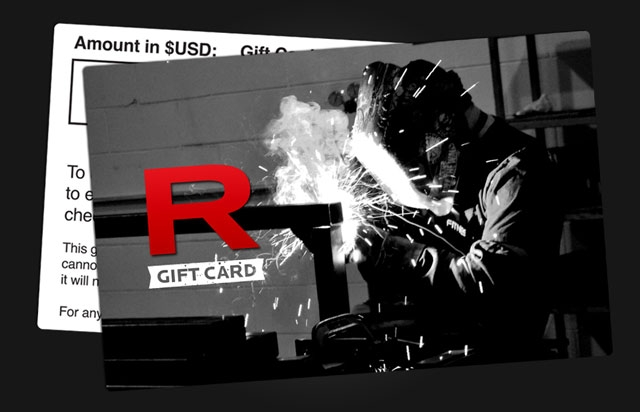 rogue-gift-cards-1