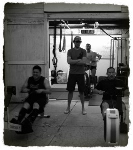 garage-gym-rowers