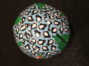 diy-slam-ball