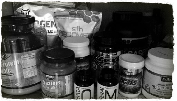 supplements-bw