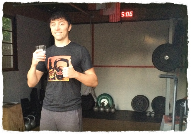 Strength & Scotch Podcast… Plus Free T-Shirts!!!