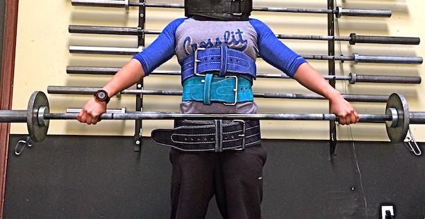 crossfit-gear