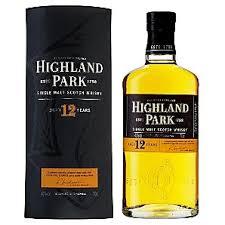 highlandpark-12