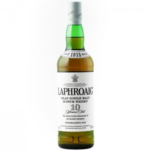 laphroag-scotch