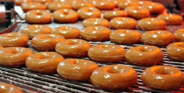 backloading-doughnuts