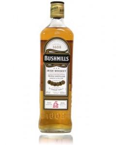 bushmills_the_original_irish_whiskey_40_0_700-p