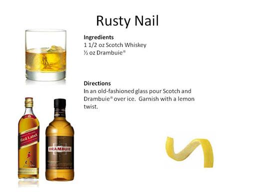 rusty-nail.jpg (512×384)