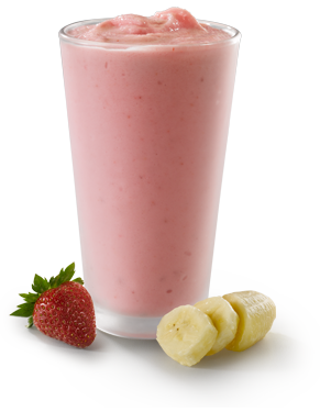 low-fat-smoothies