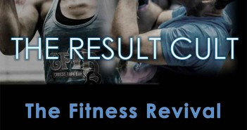 The-Fitness-Revival-by-Result-Cult_2-351x185