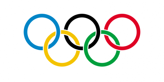 Olympic_flag_svg