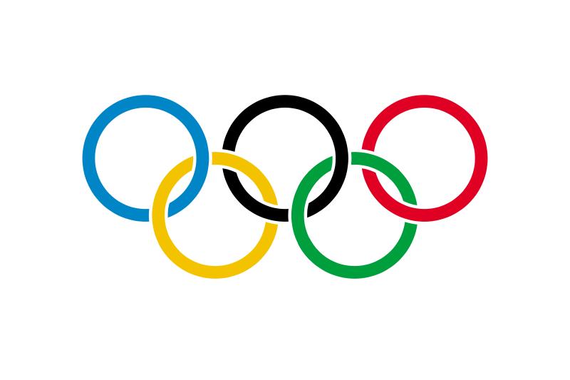 SS 088 – The Olympics